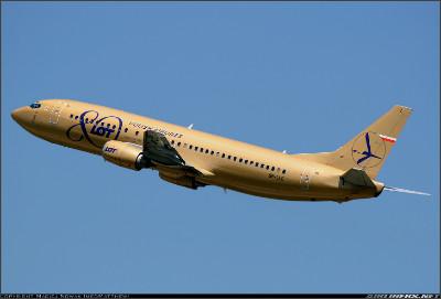 http://cdn-www.airliners.net/aviation-photos/photos/2/1/0/1740012.jpg