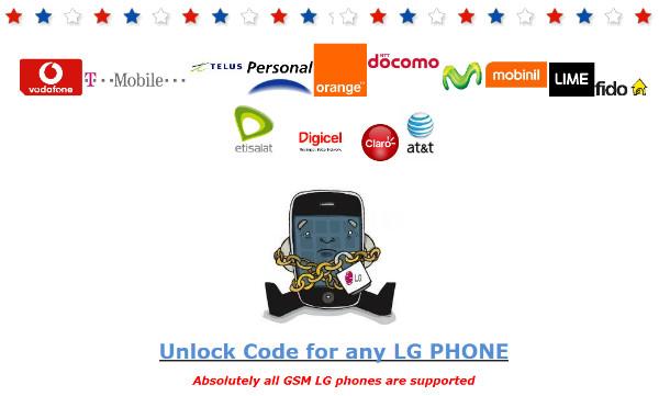 http://www.ebay.com/itm/LG-unlock-code-GC900-C660-X350-T515-P500-P970-GT540-E730-P920-VS700-T500-T310i-/110804037429?pt=PDA_Accessories&hash=item19cc6f6f35