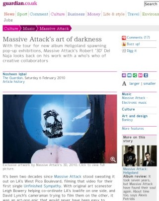 http://www.guardian.co.uk/music/2010/feb/06/massive-attack