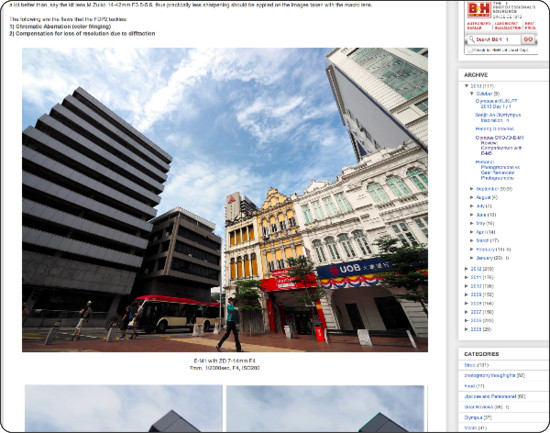 http://robinwong.blogspot.jp/2013/10/olympus-omd-e-m1-review-comparison-with.html