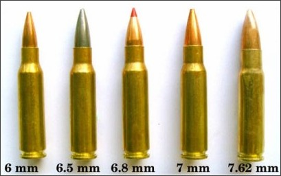 https://stevenddeacon.files.wordpress.com/2012/12/remington-6-8-caliber-round-comparison.jpg?w=735&h=450