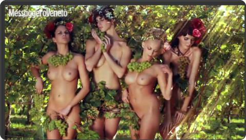 http://video.repubblica.it/cronaca/polemiche-sul-video-per-la-promozione-del-vino-friulano/202926/201999?ref=tbl