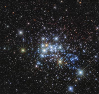 https://cdn.spacetelescope.org/archives/images/large/potw1710a.jpg