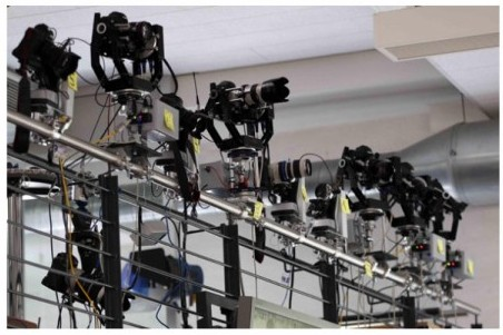 http://www.246g.com/log246/2012/07/robo-cams-go-for-olympic-gold.html