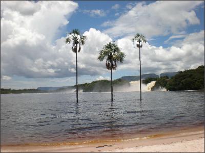 http://www.cacaotravel-venezuela.com/uploads/tx_hk_ct_cm001/Faszinierendes_CAJP4191104_01.jpg