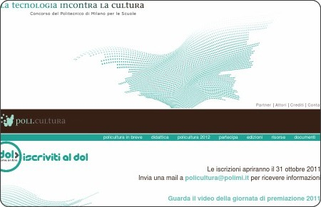 http://www.policultura.it/