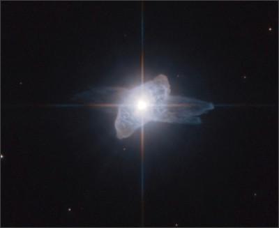 https://cdn.spacetelescope.org/archives/images/large/potw1012a.jpg