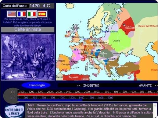 http://www.atlantestorico.eu/historatlas.htm