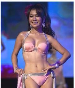 http://www.sponichi.co.jp/entertainment/flash/KFullFlash20091101032_p.html