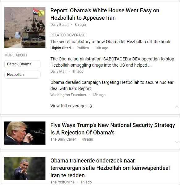 https://news.google.com/news/search/section/q/Obama%20Hezbollah/Obama%20Hezbollah?hl=en&ned=us