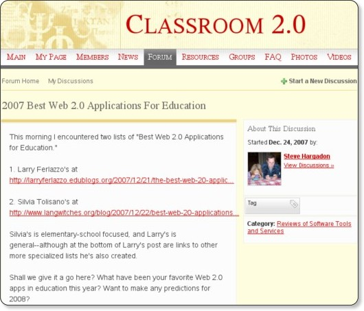 http://www.classroom20.com/forum/topic/show?id=649749%3ATopic%3A91412