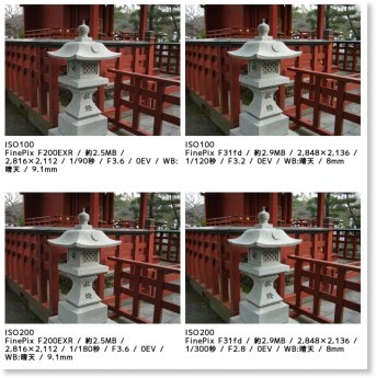 http://dc.watch.impress.co.jp/cda/review/2009/02/13/10199.html?ref=rss