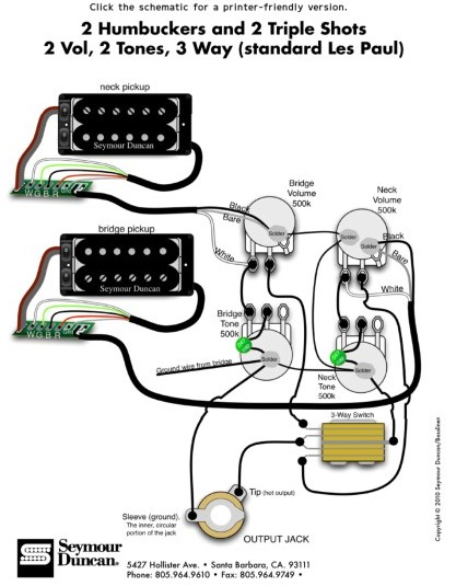 http://www.seymourduncan.com/support/wiring-diagrams/schematics.php?schematic=2h_2ts_2v_2t
