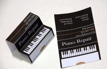 http://www.anvari.org/cols/Creative_Business_Card_Design_Ideas/pianoBusinessCard.html
