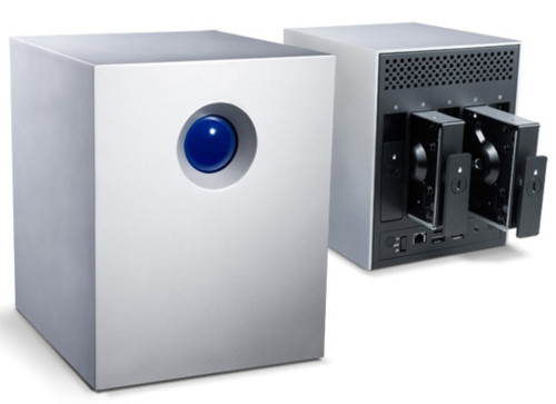 http://kr.engadget.com/2008/10/13/lacie-intros-5big-network-drive-array-to-raid-junkies-the-world/