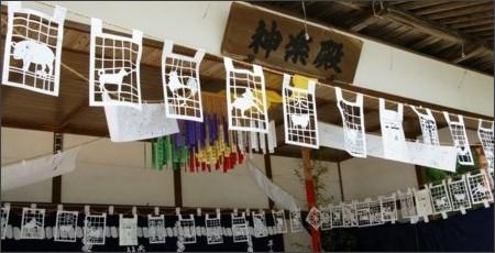 http://f.hatena.ne.jp/tenti/20090716184412