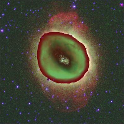 https://upload.wikimedia.org/wikipedia/commons/9/94/Ngc6565.jpg