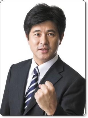 http://www.imai-masato.com/index.php