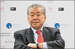 https://en.wikipedia.org/wiki/Chung-in_Moon