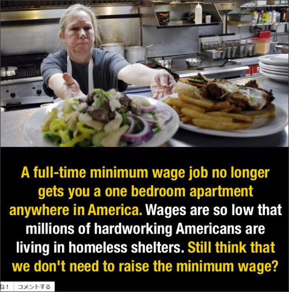https://www.facebook.com/OccupyDemocrats/photos/a.347907068635687.81180.346937065399354/849870238439365/?type=1