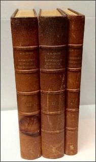 http://auktion.catawiki.de/kavels/952055-koptische-taalkunde-angelicus-m-kropp-ausgew-hlte-koptische-zaubertexte-3-delen-1930-1931