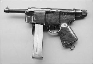 http://www.guns.com/wp-content/uploads/2014/03/Hafdasac2-300x205.jpg