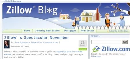 http://www.zillow.com/blog/zillows-spectacular-november/2009/12/17/