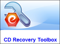 http://www.oemailrecovery.com/cd_recovery.html