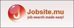 http://www.jobsite.mu/jobs/