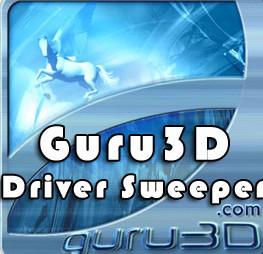 http://www.guru3d.com/category/driversweeper/