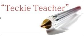 http://stacybodin.edublogs.org/