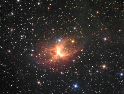 http://astrodonimaging.com/wp-content/uploads/2009/01/IC2220WebCrop.jpg