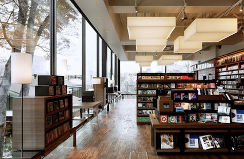 http://flavorwire.com/366683/the-most-beautiful-record-stores-in-the-world/