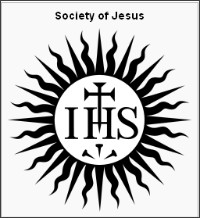 http://en.wikipedia.org/wiki/Society_of_Jesus
