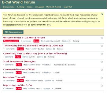 http://www.e-catworld.com/forum/discussions