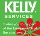 http://www.kellyservices.nl/web/nl/services/nl/pages/index.html