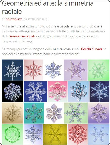 http://www.didatticarte.it/Blog/?p=925