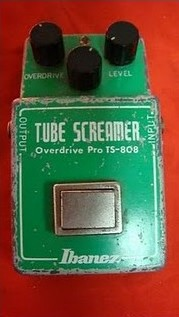 http://www.theguitarcolumn.com/2010/06/ibanez-ts808-tubescreamer-owned-by.html