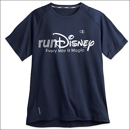 https://www.disneystore.com/tees-tops-shirts-clothes-rundisney-vapor174-performance-tee-for-men-by-champion174/mp/1419540/1000228/#longDescription