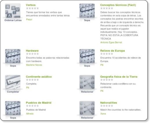 http://www.educaplay.com/es/recursoseducativos/