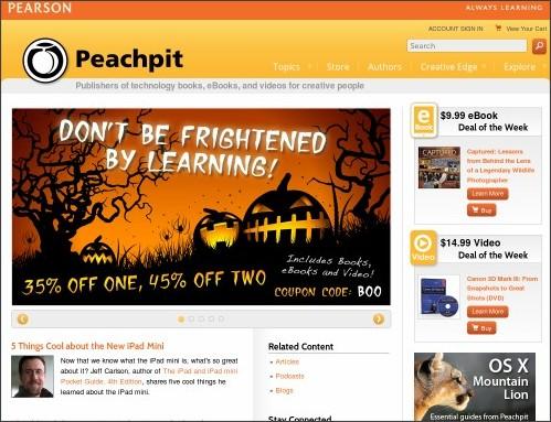 http://www.peachpit.com/