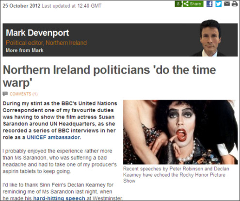 http://www.bbc.co.uk/news/uk-northern-ireland-20084929
