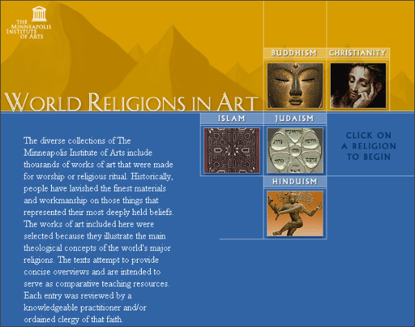 http://www.artsmia.org/world-religions/