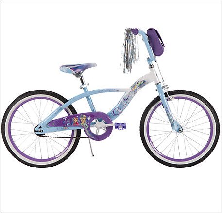 https://www.disneystore.com/bikes-scooters-toys-frozen-bike-by-huffy-20-wheels/mp/1419835/1000264/
