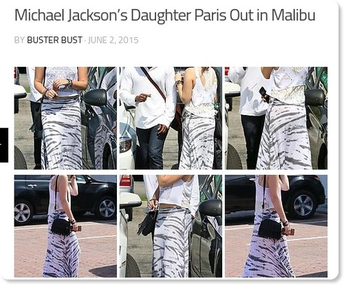 http://www.gceleb.com/michael-jacksons-daughter-paris-malibu