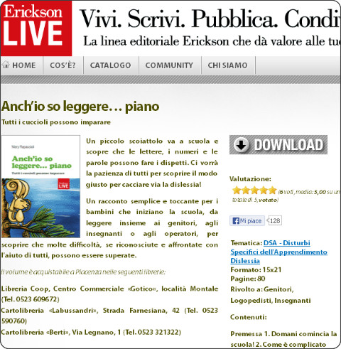 http://www.ericksonlive.it/catalogo/dsa-disturbi-specifici-dellapprendimento/anchio-so-leggere-piano/