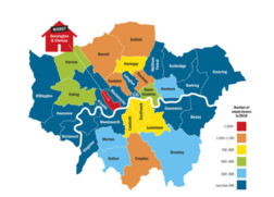 https://www.timeout.com/london/blog/this-map-shows-londons-20-000-empty-homes-051017