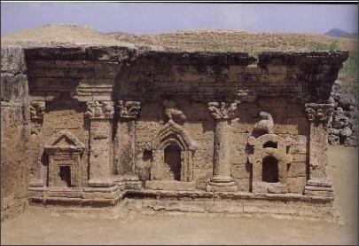 http://www.heritage.gov.pk/Gandhara/Gandhara_Archi-3.jpg