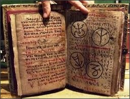 http://darkbooks.org/images/logo/dark-books-logo-0.jpg