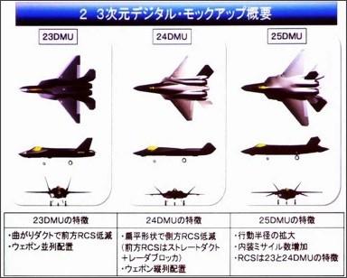 http://livedoor.blogimg.jp/aps5232/imgs/b/8/b895a58e.jpg